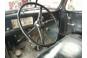 Car03_s